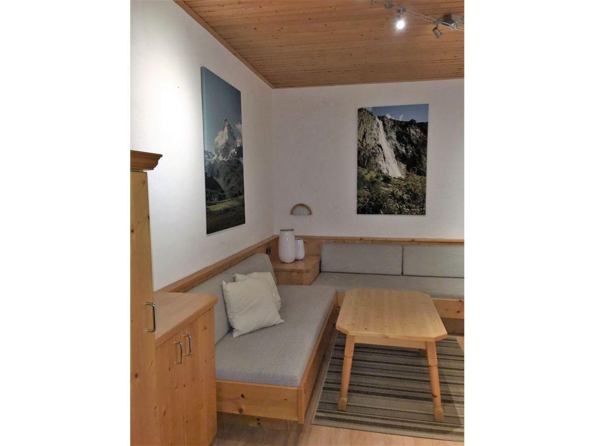 ferienwohnung veranda ferienhof haderlehn tztal frau mathilda sch nthaler. Black Bedroom Furniture Sets. Home Design Ideas