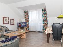 Ferienwohnung Wohnung 2 Ferienhaus Speckert