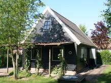 Ferienwohnung Sommerhaus