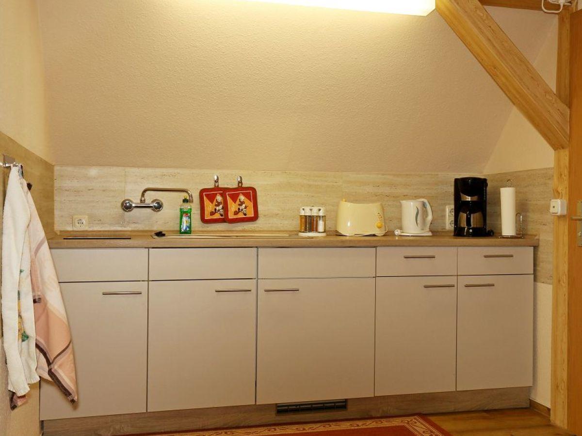ferienwohnung ii bei s g bonczek dresden s chsische schweiz gerald bonczek. Black Bedroom Furniture Sets. Home Design Ideas