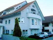 """Ferienwohnung 2 """"Haus am Weinberg"""""""