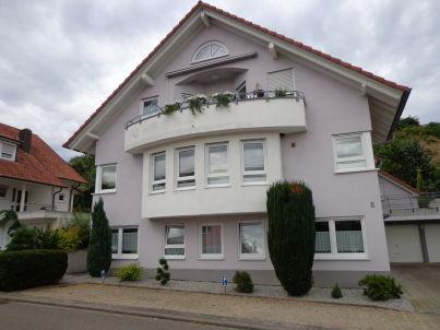 "2 ""Haus am Weinberg"""