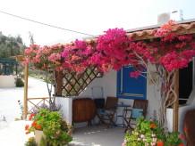 APHRODITE - Mirtopolis Apartments