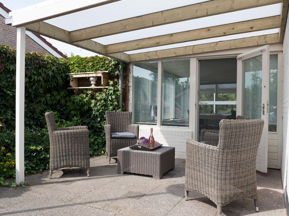 ferienwohnung vakantiehuis favoriet egmond aan de hoef. Black Bedroom Furniture Sets. Home Design Ideas