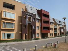 """Apartment """"Callantsoger Staete"""" A7 Erdgeschoss"""