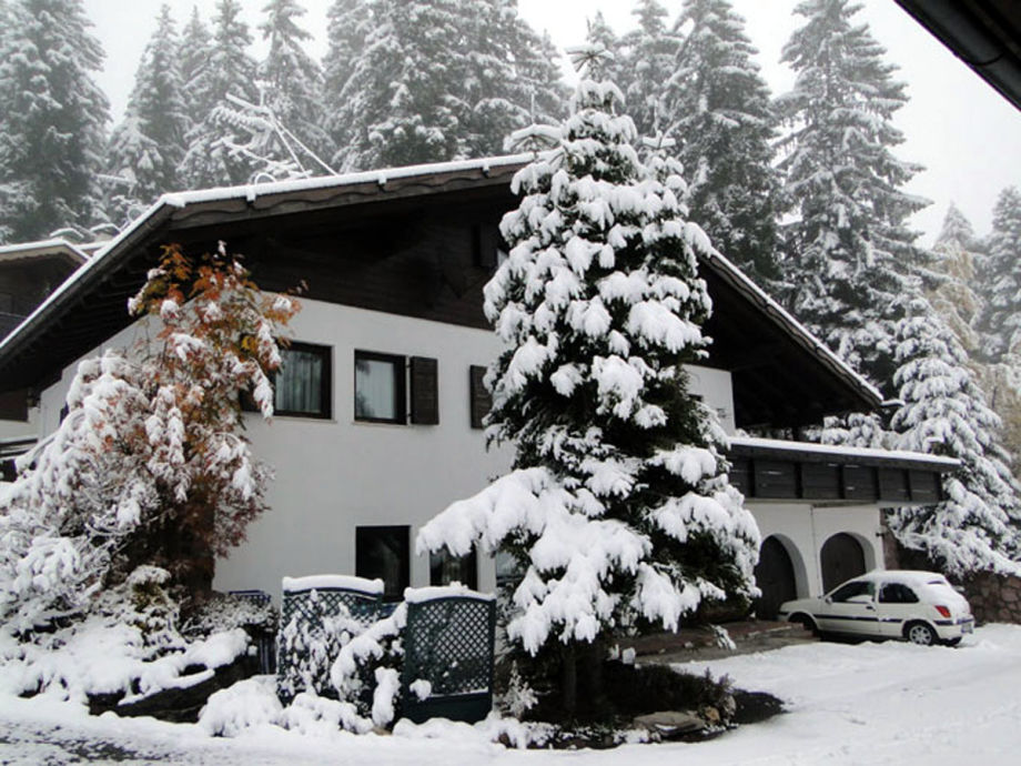 Haus Petereit