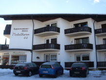 Apartment Fewo Süd