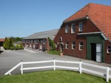 Ferienwohnung Voßhörnerhof