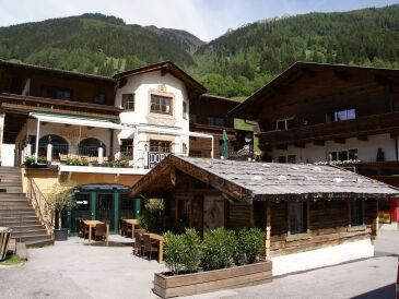 Ferienwohnung Dorf Pub