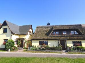 Ferienhaus Schafsberg 2