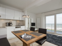 Apartment Strandvilla Therese Penthaus 15