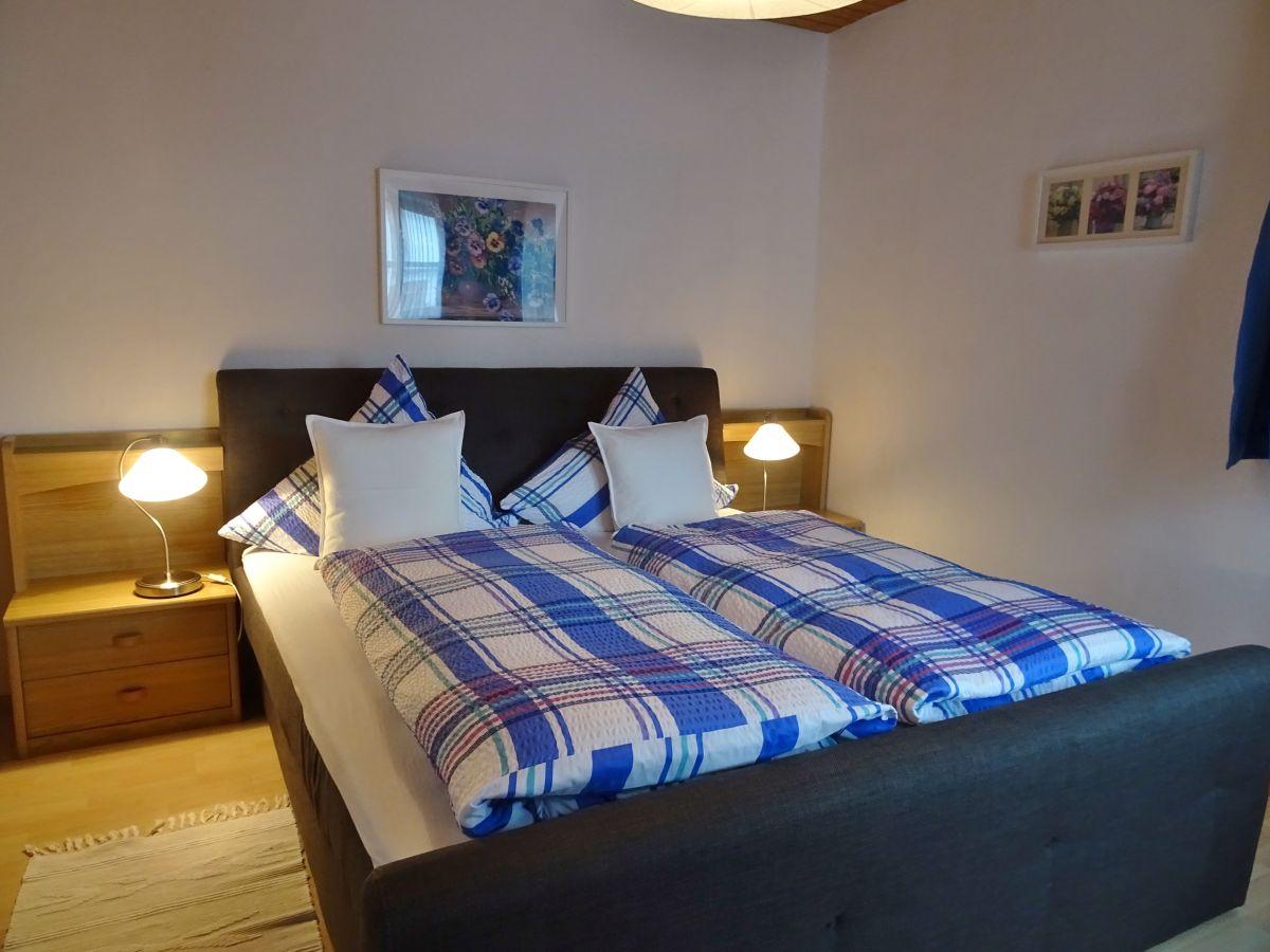 ferienwohnung amselhof am kurpark bayerischer wald bodenmais familie erich redmann. Black Bedroom Furniture Sets. Home Design Ideas