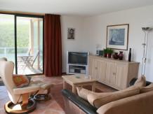 Apartment Callantsoger Staete für 2 Personen