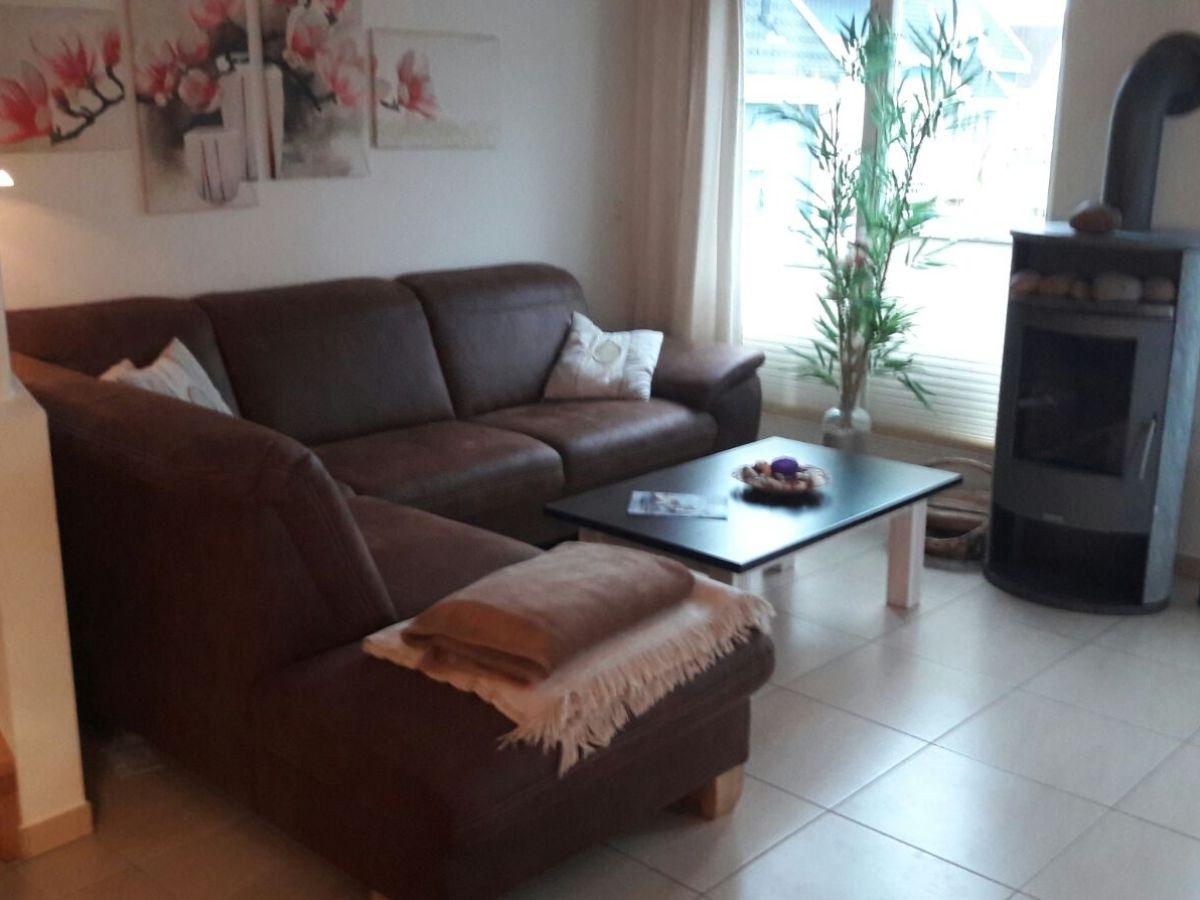 ferienhaus alessia breege juliusruh firma mausa wilmes. Black Bedroom Furniture Sets. Home Design Ideas