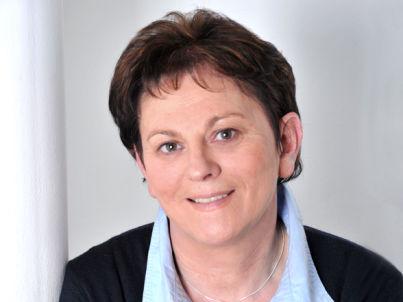 Ihr Gastgeber Irmgard Runnebaum