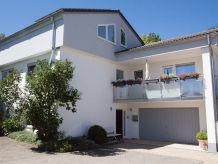 "Holiday apartment Landhaus Saentisweg - ""Hochgrat"""