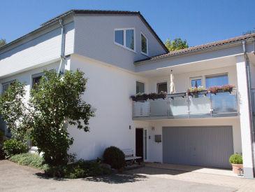 """Ferienwohnung Landhaus Säntisweg - """"Hochgrat"""""""