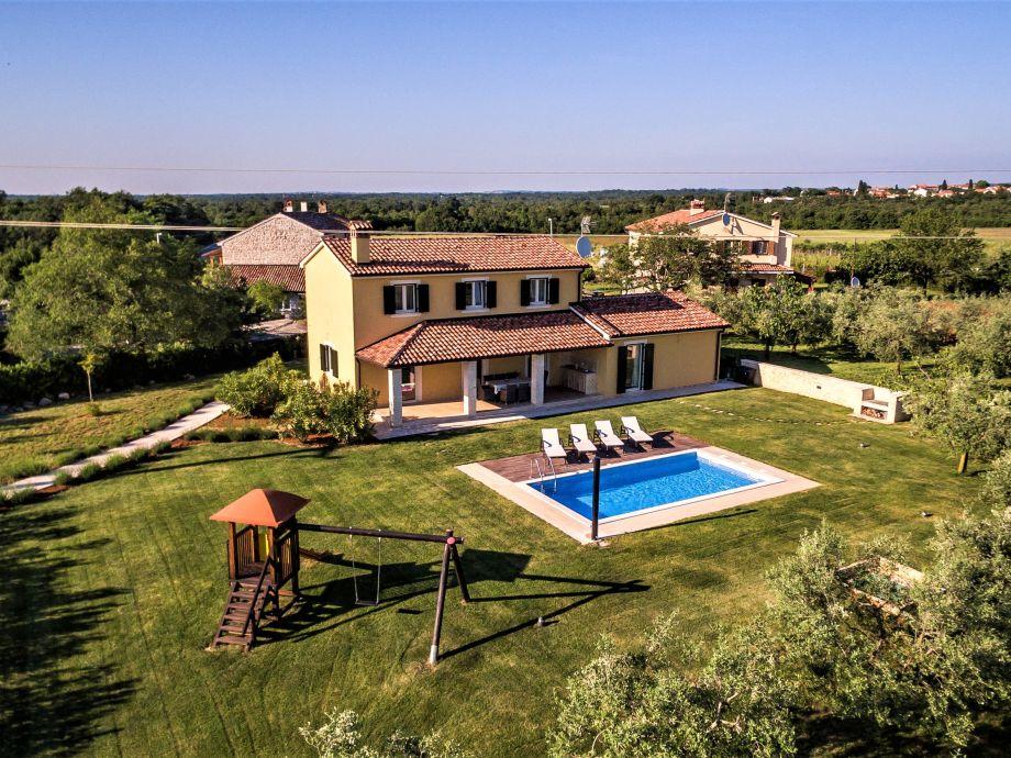 Villa Danelon
