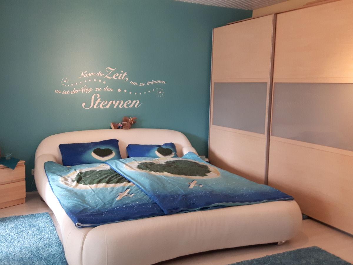 ferienwohnung paitzies und schalk westerwald herr bernd paitzies. Black Bedroom Furniture Sets. Home Design Ideas