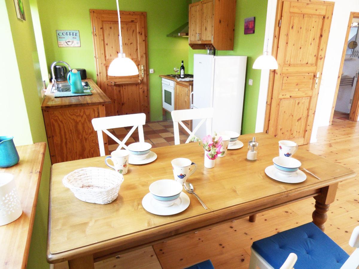 ferienwohnung schwalbennest im sch nen naturpark schlei angeln f sing firma maritimer. Black Bedroom Furniture Sets. Home Design Ideas
