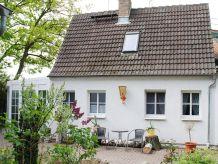 Ferienhaus 4-Sterne Ferienhaus Puppenstube - Familie Weltmann in Binz