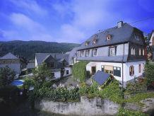 Ferienhaus Kelterhaus