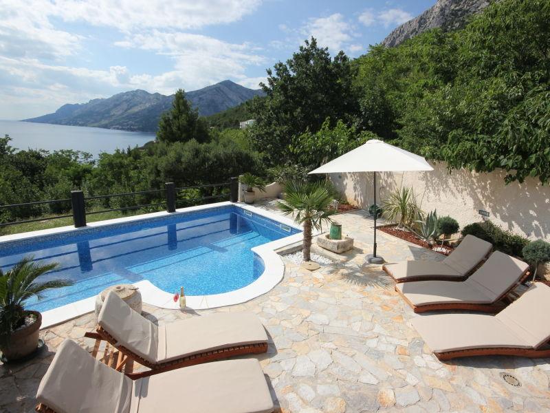 Villa Kristic
