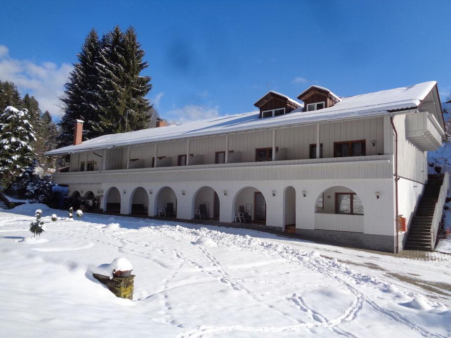 Riedbachtal