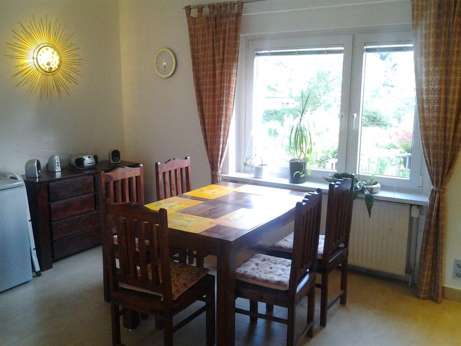 ferienhaus ferienwohnung mahlsdorf berlin brandenburg frau dr heidrun h ppner. Black Bedroom Furniture Sets. Home Design Ideas