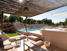 Villa I Sassi