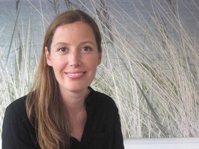 Ihr Gastgeber Anja Beckmann
