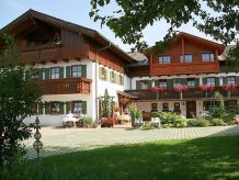 Ferienzimmer im Landhaus Wagner