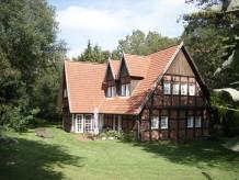Landhaus am Zauberwald