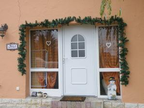 Ferienhaus Haus Garda