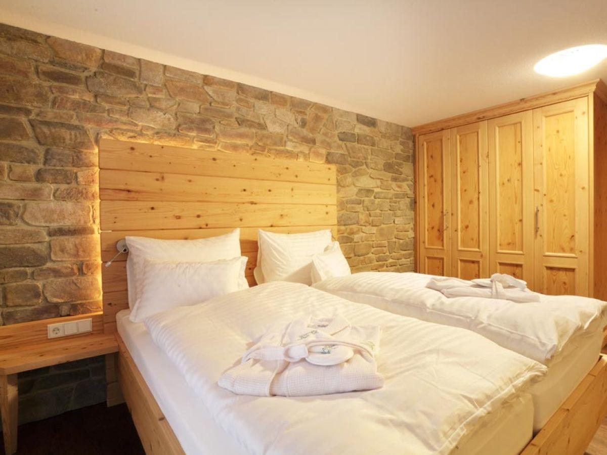 exklusive ferienwohnung kr uteralm allg u herr hans j rgen scholz. Black Bedroom Furniture Sets. Home Design Ideas