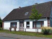Ferienhaus Ferienhaus Freytag