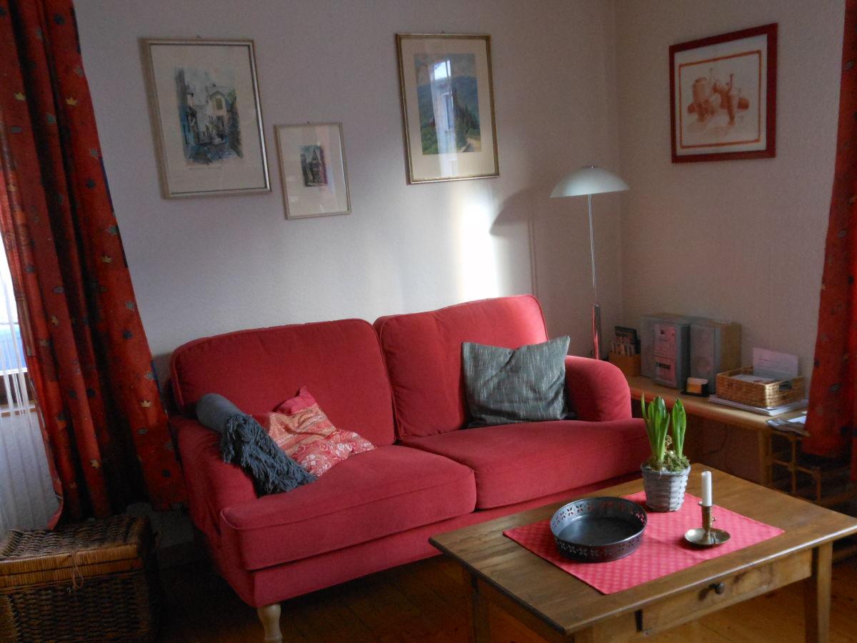 ferienwohnung flair die kleine mittelmosel frau brigitte koch. Black Bedroom Furniture Sets. Home Design Ideas