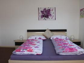 Doppelbettzimmer N.1