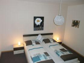 Doppelbettzimmer N.3