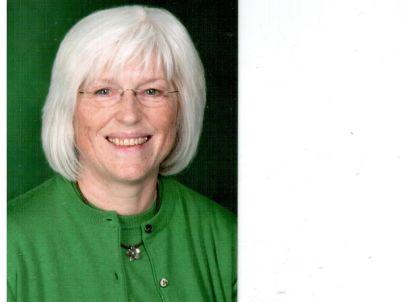 Ihr Gastgeber Iris Düllmann