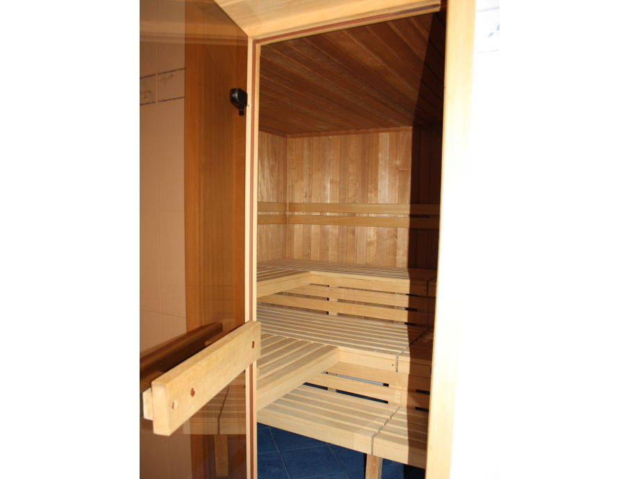 ferienwohnung terrassenhaus wohnung 68 nordsee cuxhaven duhnen seeblick frau rebekka kraft. Black Bedroom Furniture Sets. Home Design Ideas