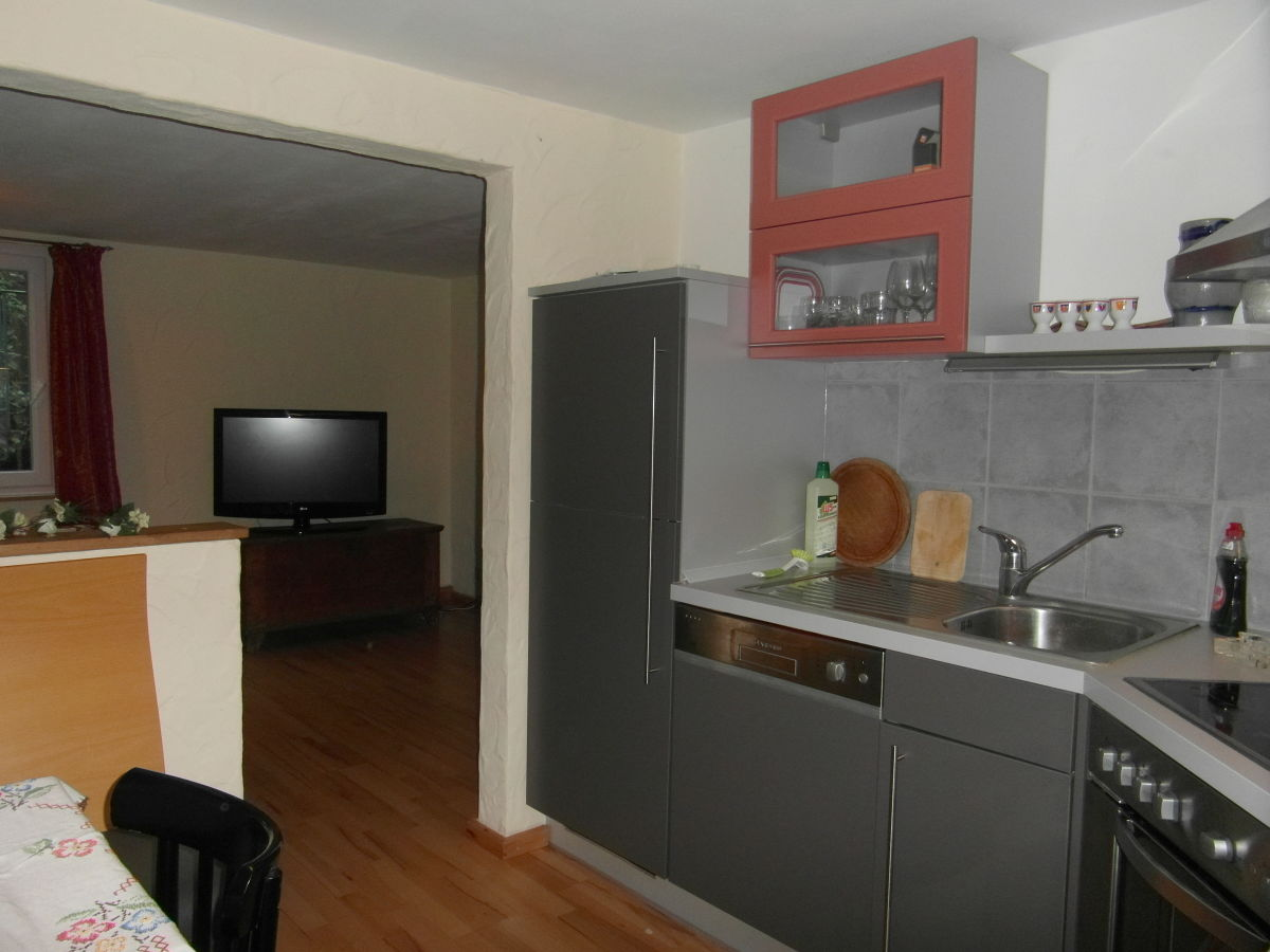 ferienwohnung wessling mittelrhein herr friedhelm wessling. Black Bedroom Furniture Sets. Home Design Ideas