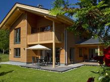 Holiday house Ferienhaus Tiziana*****