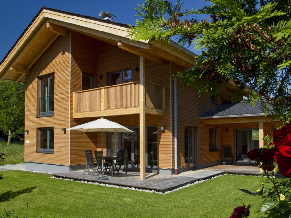 Architektur Ferienhäuser ferienhaus tiziana oberbayern ammergauer alpen werdenfelser land