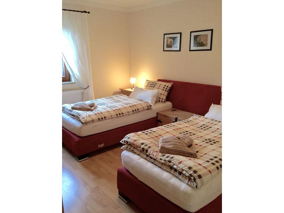 ferienwohnung finkennest im forsthaus fichtenau berlin. Black Bedroom Furniture Sets. Home Design Ideas