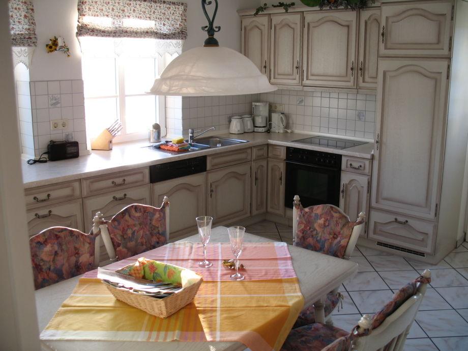 ferienwohnung austernfischer nordfriesische insel herr. Black Bedroom Furniture Sets. Home Design Ideas