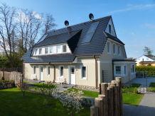 Ferienhaus Godehus 6