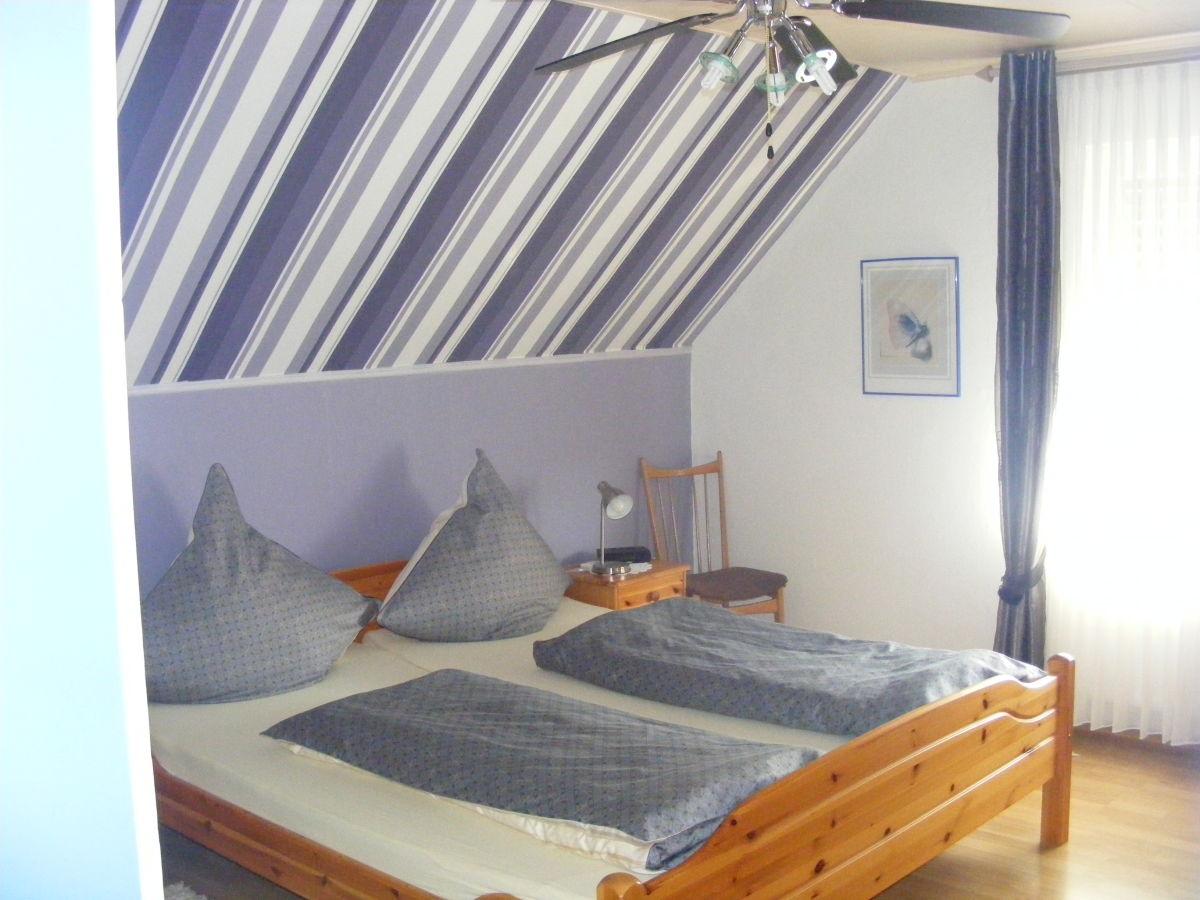 ferienwohnung decker oberes mittelrheintal frau ria decker. Black Bedroom Furniture Sets. Home Design Ideas