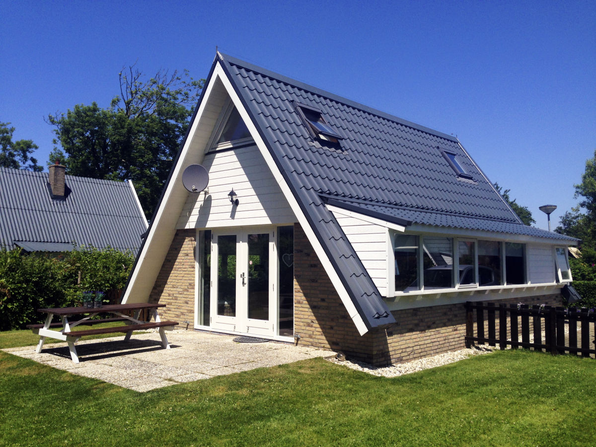 ferienhaus urlaub am strand nordsee nordholland. Black Bedroom Furniture Sets. Home Design Ideas