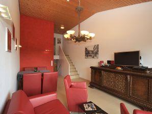 Ferienwohnung Suite Rübezahl